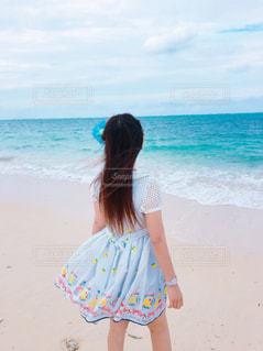 海,ビーチ,島,砂浜,波,沖縄,プライベートビーチ,ocean,モアナ