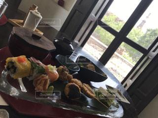 #インド,#デリー,#En japanese restaurant
