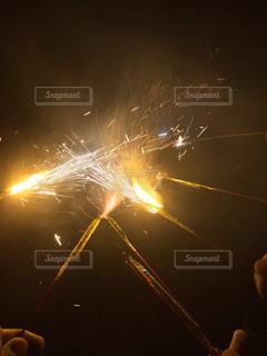 夏,花火,イベント,夏休み,summer,サマー,思い出,想い出,手持ち花火,すすき,スパーク,手持ち花火スパーク,手持ち花火すすき