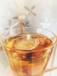 飲み物,熱中症,麦茶,熱中症対策,むぎ茶