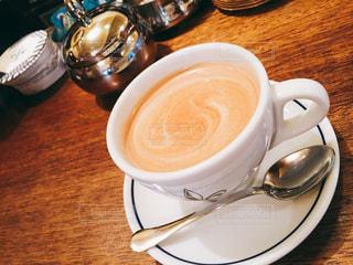 カフェ,コーヒー,渋谷,カフェオレ,コーヒーハウスニシヤ