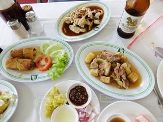 タイ,タイ料理,チェンマイ,Holiday Garden,Mae Sa Restaurant