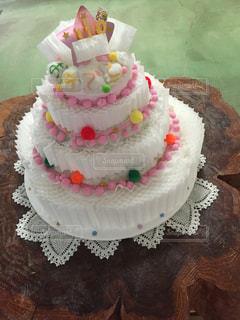#手作りケーキ,#小学校,#110歳