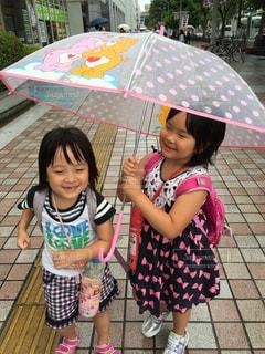No.535093 雨