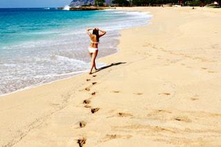 アメリカ,観光,旅行,ハワイ,海外旅行