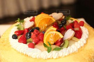 ケーキ,結婚式,結婚,披露宴,ウェディングケーキ