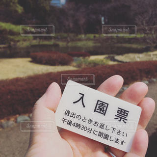 東京の写真・画像素材[566464]