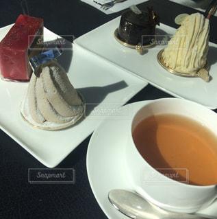 食べ物,飲み物,カフェ,ケーキ,デザート,オシャレ