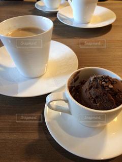 カフェ,コーヒー,チョコレート,古民家,金沢,チョコアイス,CACAO SAMPAKA