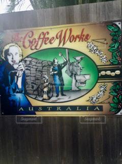カフェ,コーヒー,チョコレート,オーストラリア,マリーバ,The Coffee Works