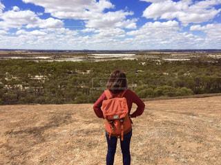 旅行,旅,未来,オーストラリア,夢,ポジティブ,可能性,ウェーブロック