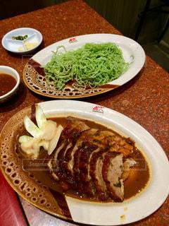 タイ,タイ料理,バンコク,Thai food,MKレストラン