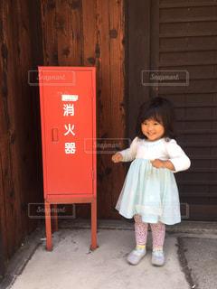 No.536484 京都