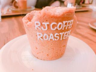カフェ,コーヒー,COFFEE,大阪,PJ,PJcafe