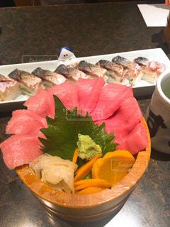 お寿司,おいしい