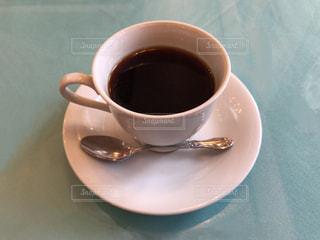 コーヒーの写真・画像素材[599018]
