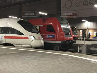 駅,電車,ヨーロッパ,列車,ドイツ,ミュンヘン,中央駅