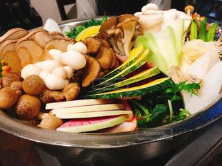野菜 - No.536441