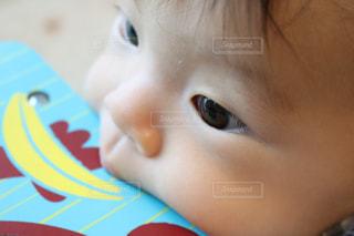 子どもの写真・画像素材[606046]