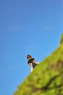 夏の写真・画像素材[1424122]