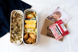 食べ物の写真・画像素材[2023534]