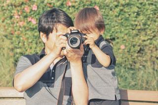 子どもの写真・画像素材[2145033]