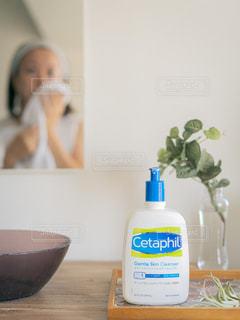 洗顔,保湿,アンバサダー,セタフィル