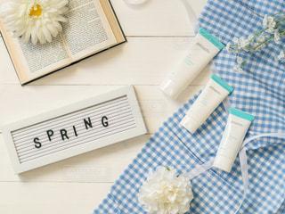 春,新学期,新生活,季節感,プロアクティブ