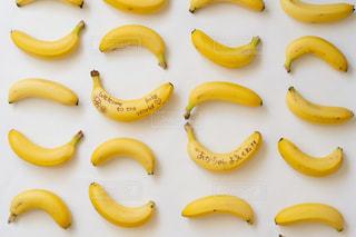 食べ物,黄色,バナナ