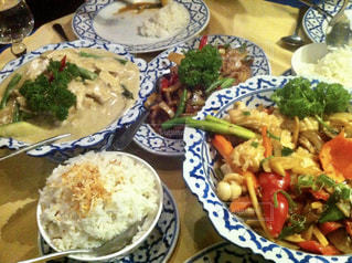 おいしい,オーストラリア,タイ料理,グリーンカレー,サーファーズパラダイス,ゴールドコースト,チェンマイタイ,Chiangmai Thai
