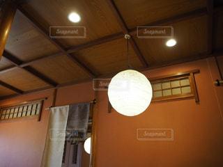 インテリア,ライト,電気,壁,照明,天井,和風