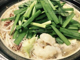 食べ物,鍋,福岡,博多,もつ鍋,ソウルフード