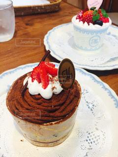 カフェ,ケーキ,可愛い,cafe,cake