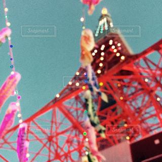 東京タワー - No.529736