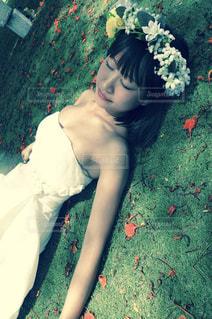 結婚式 - No.563132