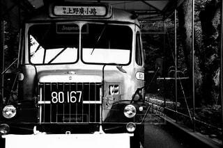 乗り物の写真・画像素材[532136]