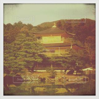 No.534618 京都