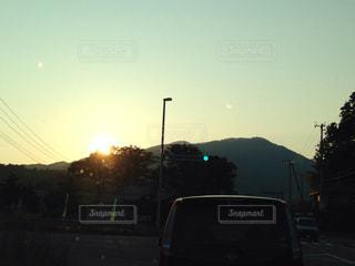 風景 - No.599929