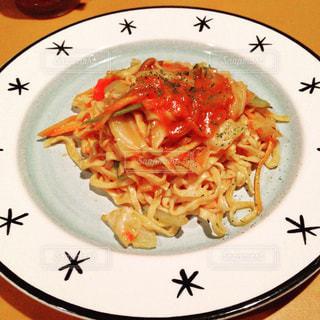 パスタ,おいしい,イタリアン