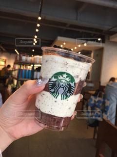 カフェ,スターバックス,韓国