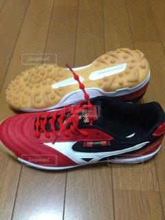 靴 - No.535311