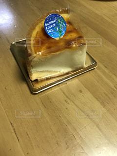 父の日   ケーキの写真・画像素材[587939]