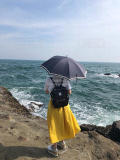海の写真・画像素材[2160864]