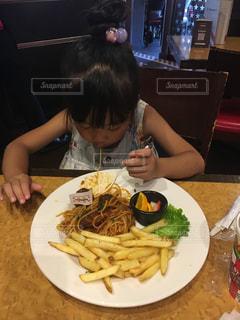 食べ物,おいしい,美味しい,お子様ランチ