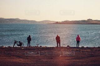 海,旅行,トルコ,フィルム,フィルム写真,フィルムフォト,フィルム加工