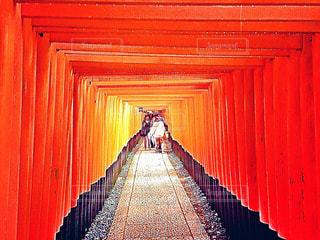 京都の写真・画像素材[526131]