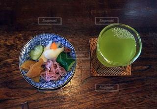 野菜の写真・画像素材[532142]
