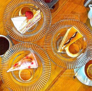 カフェ,ケーキ,コーヒー,長野県,松本市,サンタカフェ