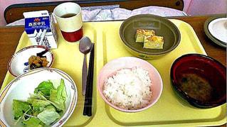 食事,病院,医療,病食