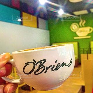 カフェ,コーヒー,カフェラテ,マレーシア,クアラルンプール